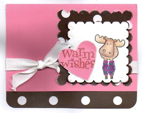 warmwishes1