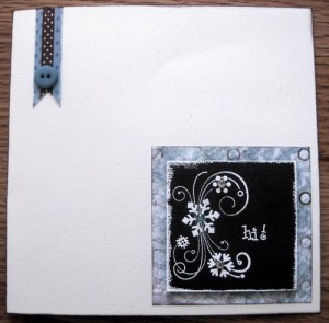 embossing_card-small