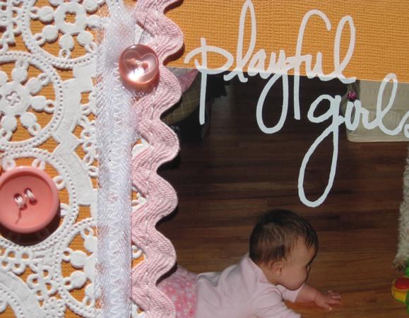 playfulgirls_cu1