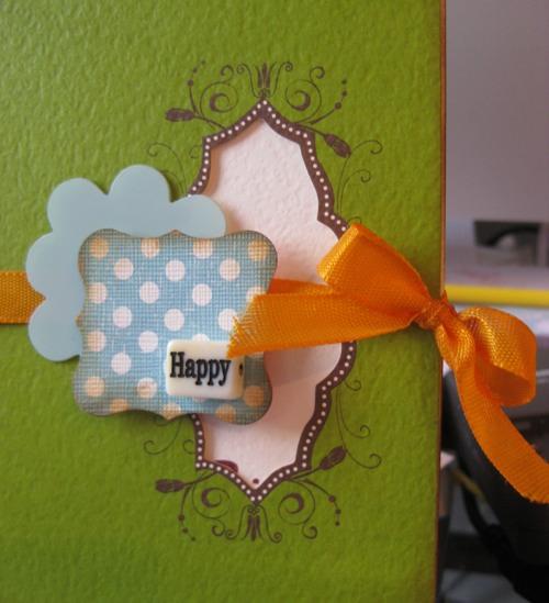 happybirthday_brenda_cu1