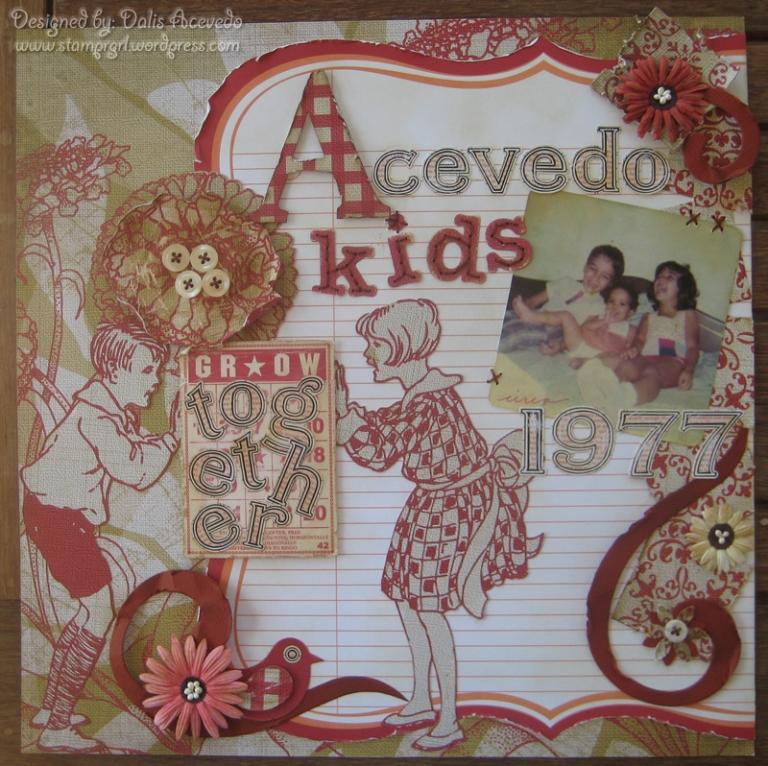 acevedo_kids-sew