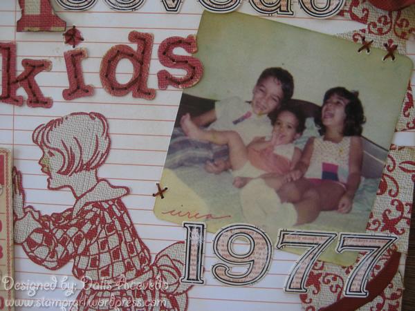 acevedo_kids-sew_cu2
