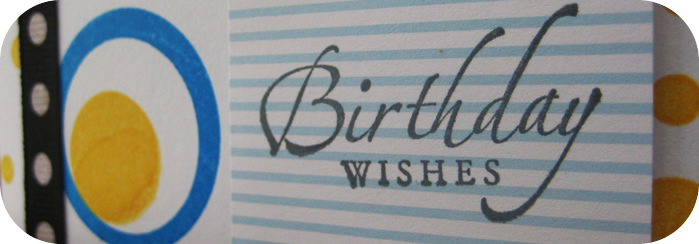 birthdaywishes_blog