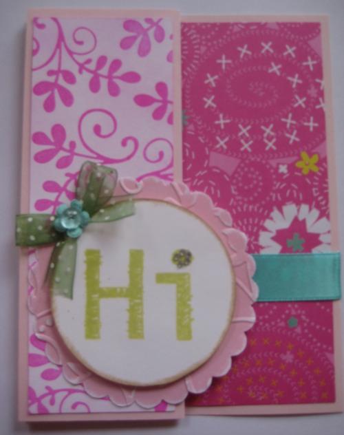 hi-pinkcard1