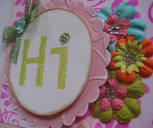 hi-pinkcardinside1