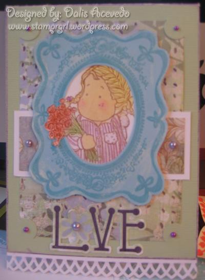 love_card