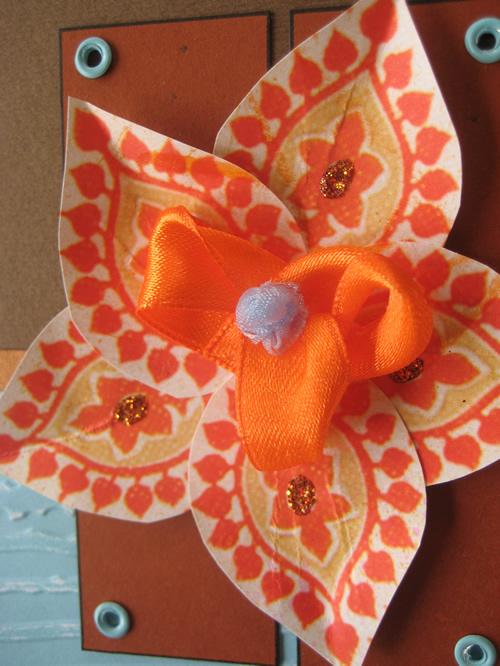 orangeflower_cu1