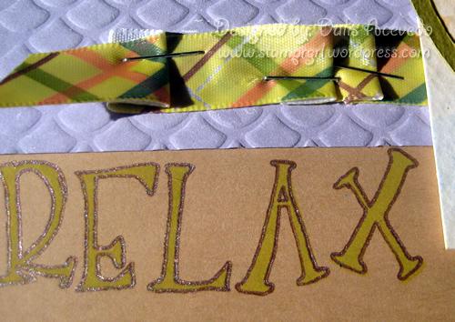 relax_cu2