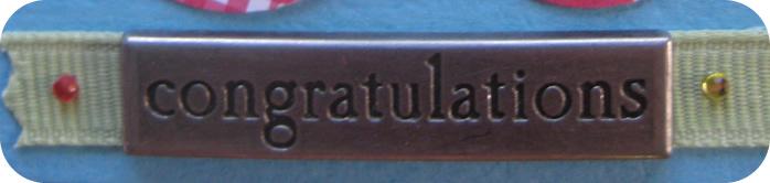 congrats_blog