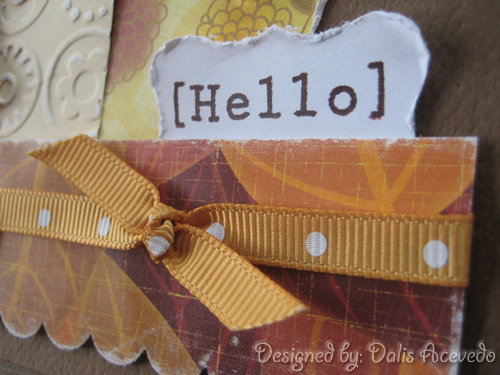 hello_card_cu1