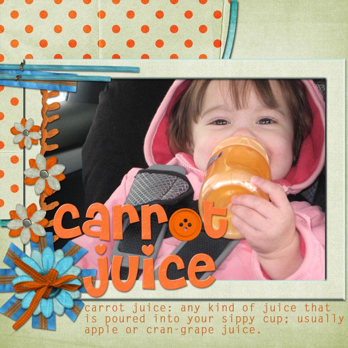 carrotjuice-72ppi
