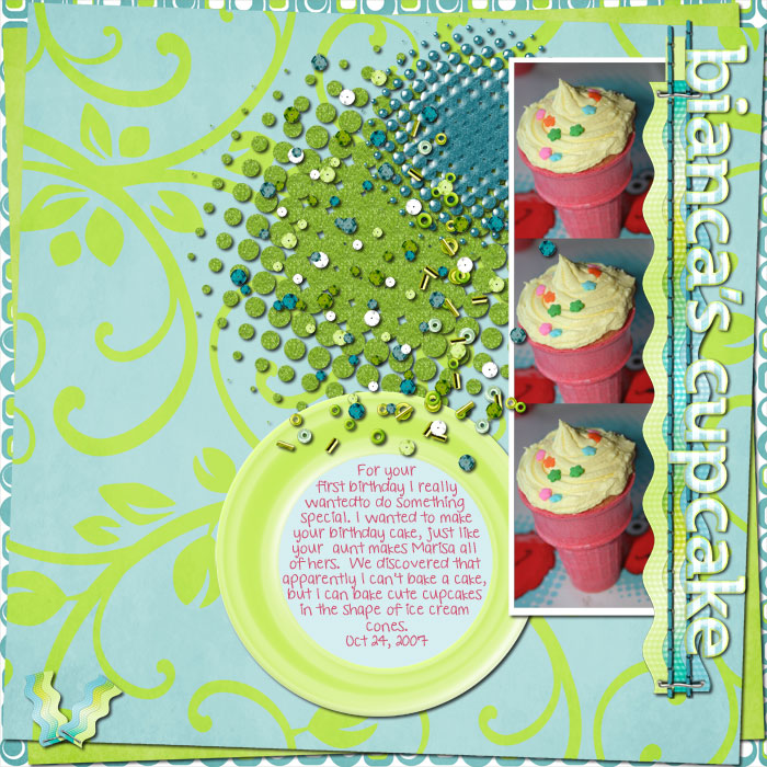 cupcake-72ppi
