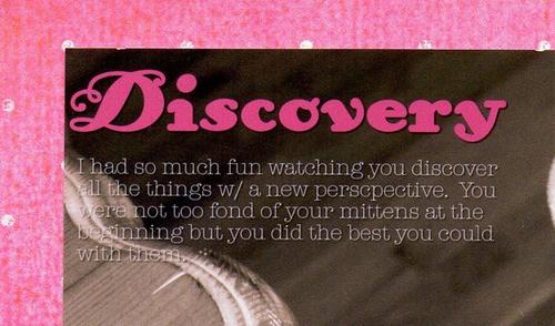 discovery-cu