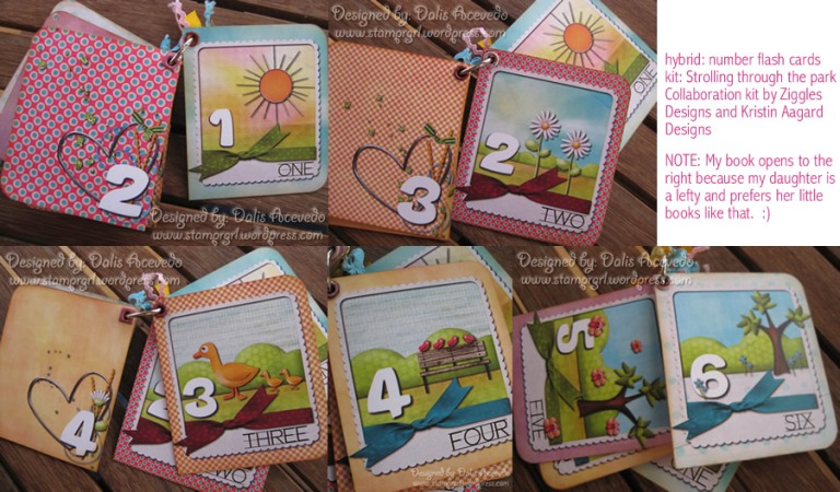 flashcards_num_back