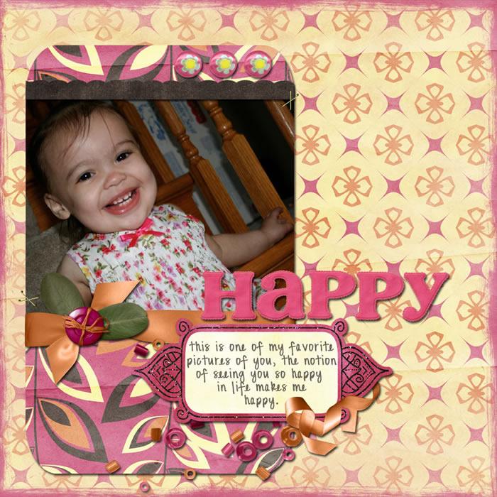 happy_72ppi
