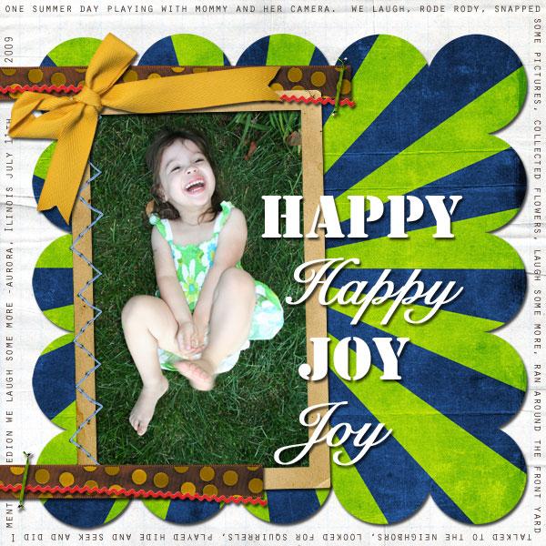 happyhappyjoyjoy72ppi