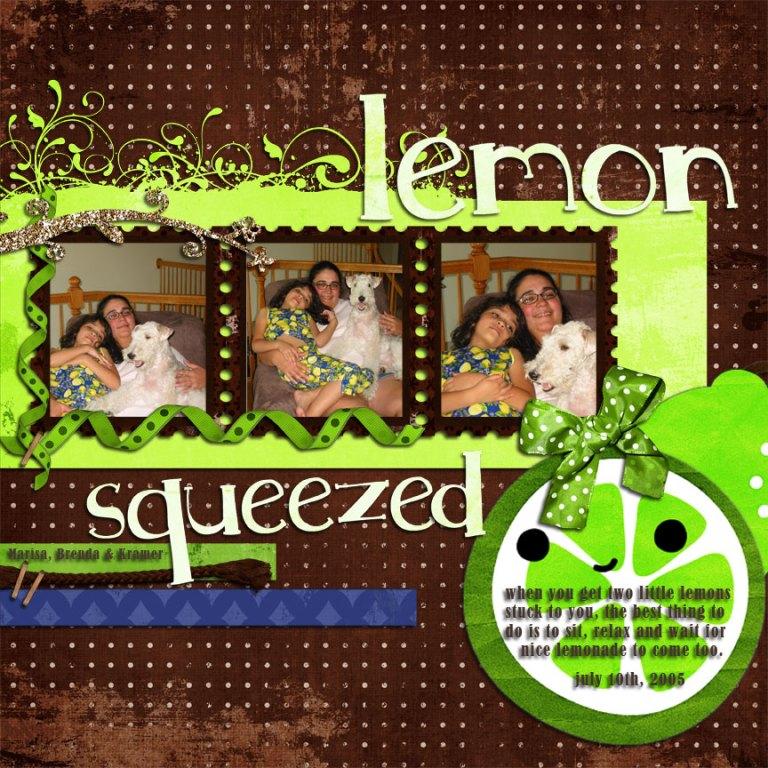 lemonsqueezed-72ppi600