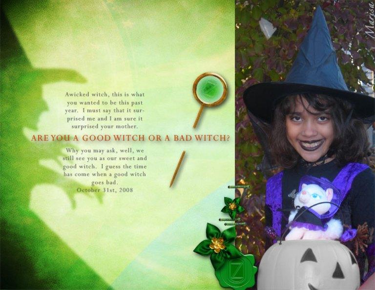 marisa-wicked-72ppi600