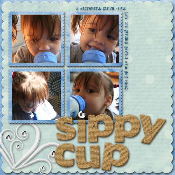 sippycup-72ppi600