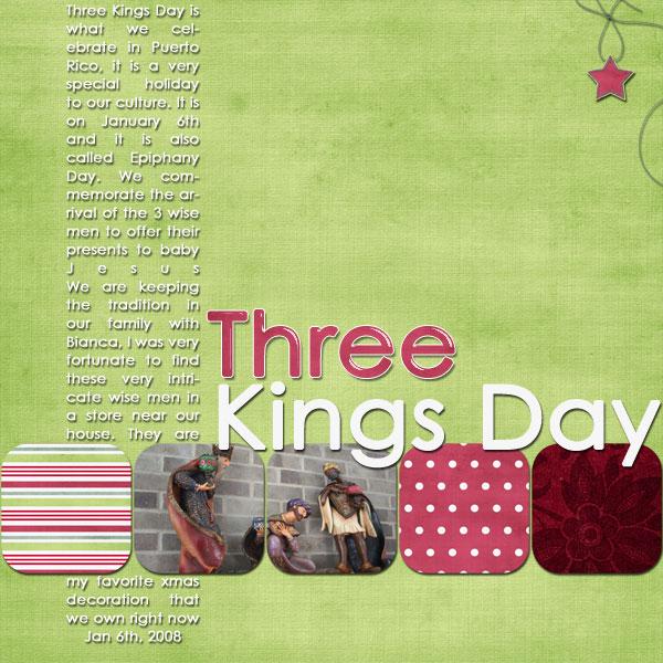 3kingsday-72ppi