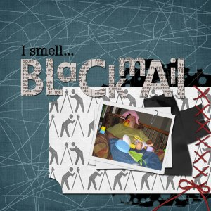 blackmail-72ppi