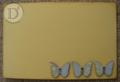 butterflytrio