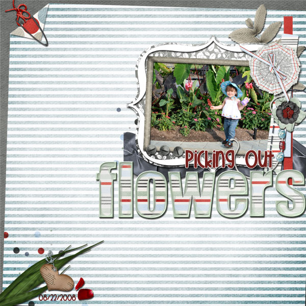 pickingoutflowers-72ppi