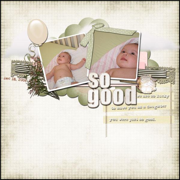 so_good-72ppi