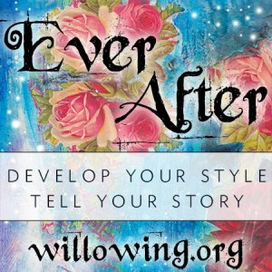 everafter-blogbutton-450
